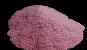 Cheap Pink Alumina Manufacturers In China
