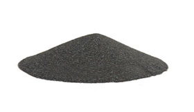 Cheap Black Synthetic Corundum Manufacturers UAE