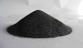 Best Black Fused Alumina Suppliers In Sweden