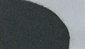 Cheap Black Silicon Carbide Suppliers In China