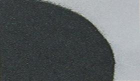 Cheap Black Silicon Carbide Factory South Korea