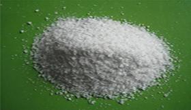 Cheap White Fused Alumina Oxide MFG South Korea
