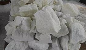 Cheap Alumina Grit Manufacturers Russia