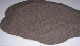 Aluminum Oxide Blasting Abrasive Suppliers USA