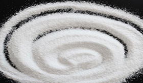 White Alumina Powder Wholesale Suppliers USA