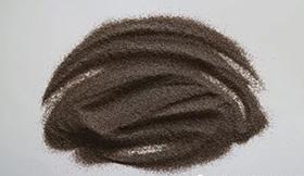 Bulk Buy Cheap Brown Fused Alumina Russia