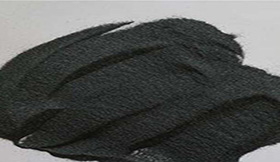 Cheap Black Silicon Carbide Suppliers Indonesia