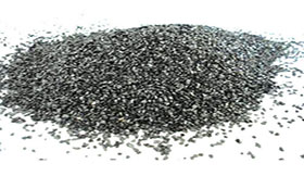Green Silicon Carbide Powder Suppliers Germany