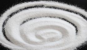 White Aluminium Oxide Super Fine South Korea