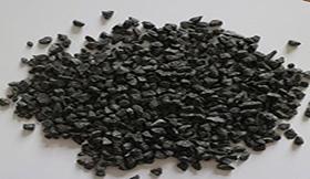 Cheap Silicon Carbide Abrasive Grit Price Japan