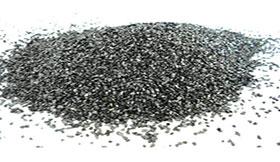 Cheap Green Silicon Carbide Powder Suppliers Japan