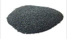 Cheap Silicon Carbide Grit Manufacturers Belarus