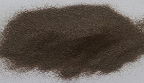 Cheap Brown Aluminum Oxide Sandblasting Russia