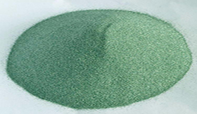 Green Silicon Carbide Powder Suppliers Philippines