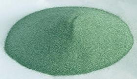 Green Silicon Carbide Powder Suppliers Philippines