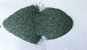 Cheap Silicon Carbide Grit Wholesale Price Brazil