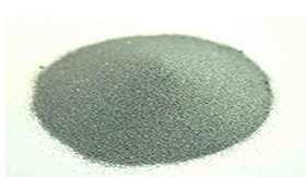 Silicon Carbide Abrasive Powder Manufacturers UK