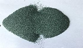 Cheap Carborundum Grit Suppliers Japan