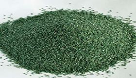 Bulk Buy Cheap Carborundum Powder USA