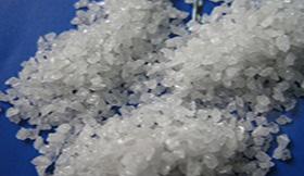 White Fused Alumina Micro Powder Producers Canada