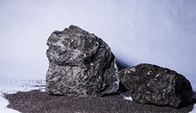 Cheap Aluminium Oxide Abrasive Powder Pakistan