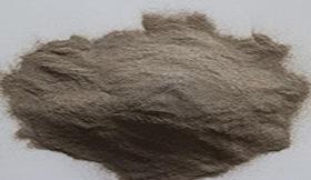 High Quality Brown Corundum Powder Factory France