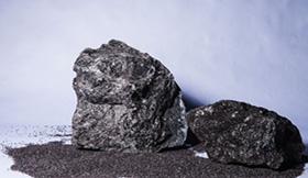 Brown Corundum Powder Manufacturers Australia