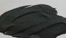 Refractory Grade Black Silicon Carbide Factory Philippines