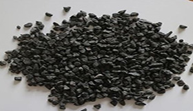 Low Price Silicon Carbide Grit Wholesale Suppliers UAE