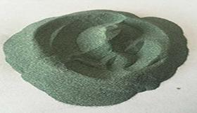 Green Silicon Carbide Powder Suppliers China