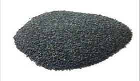 Cheap Black Silicon Carbide Manufacturers Ireland