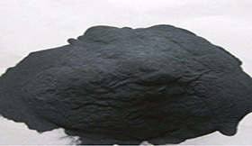 Refractory Grade Black Silicon Carbide Suppliers South Africa