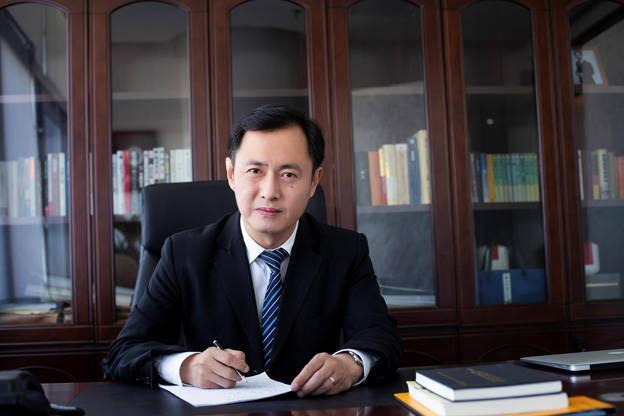 苏敦池律师