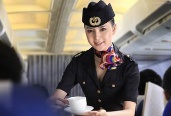 河南女校航空专业