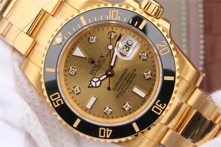 这些都是n厂顶级复刻劳力士手表哦,快来看你喜欢哪一款吧