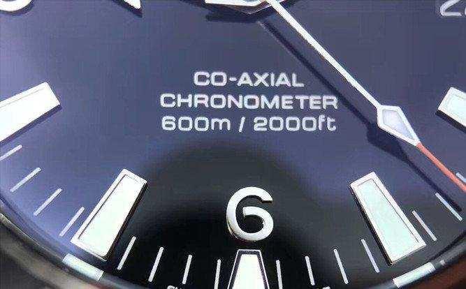 很多人都对1948n厂手表很陌生