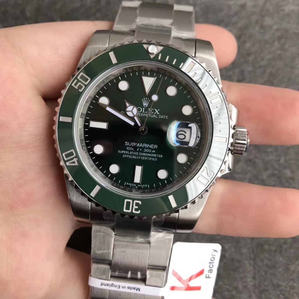 N厂直销|N厂货源|N厂专卖|如何买到N厂手表