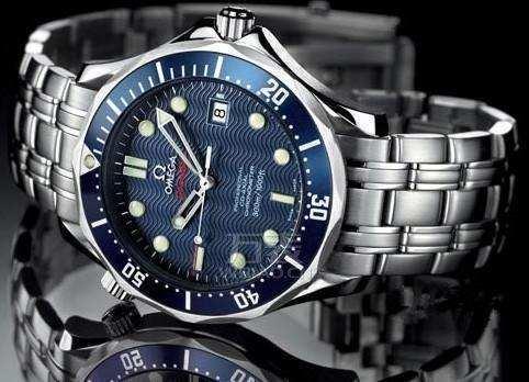 如何买到真正的n厂手表