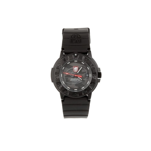 bape手表比n厂手表怎么样 同样在市场炙手可热