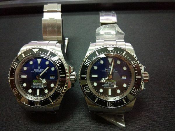 n00b厂手表质量怎么样?官网价格是多少呢?