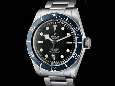精仿手表n厂手表 高标准才出高品质