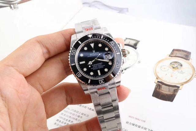 买n厂手表