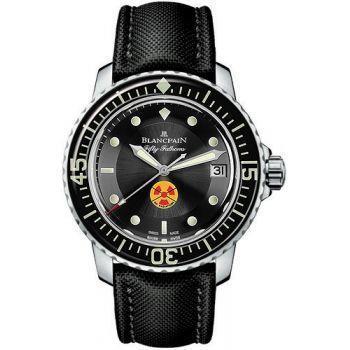 N厂拍表伯爵手表的价格和保养