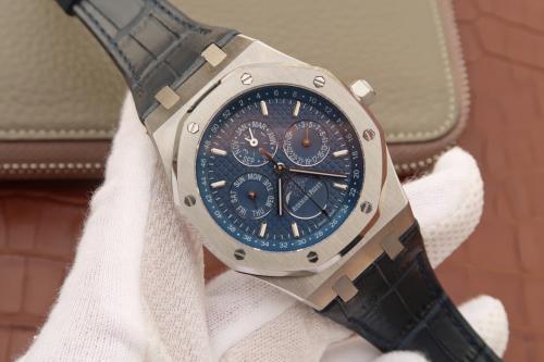n厂手表在哪买