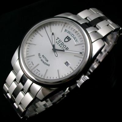 n厂手表怎么样呢?售后服务过关吗?