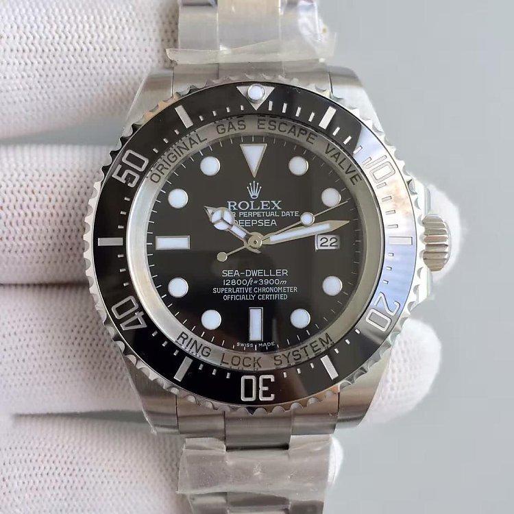 带大家了解一下n厂手表哪里买呢?n厂手表怎么样?