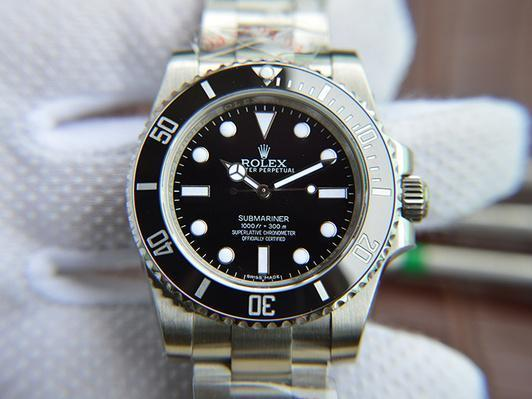 n厂的手表质量怎么样 n厂手表有哪些优势