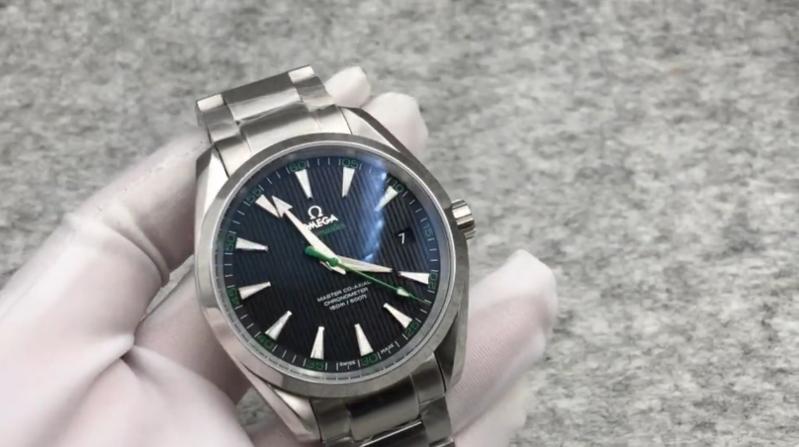 n厂的手表怎么买
