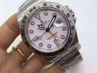 浅谈n厂的手表如何保养和维修呢?