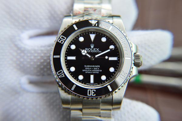 N厂出品手表 出品必是精品